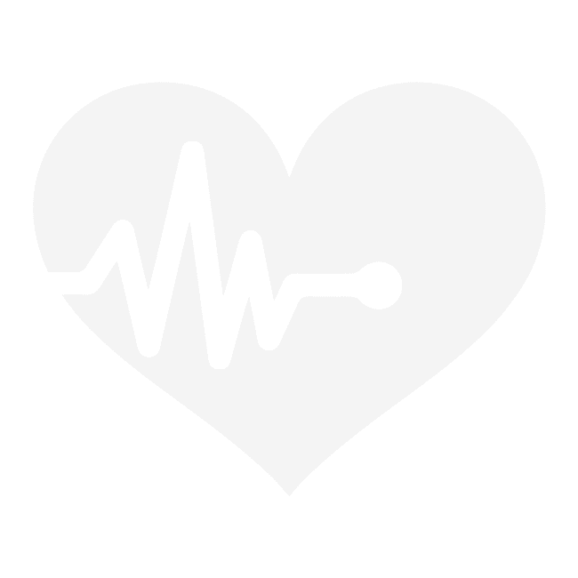 Mascarilla Filtrante FFP2 SFG Mask